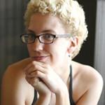 Sex and relationship educator Marcia Baczynski