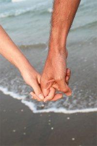 romancehands