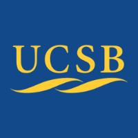 University of California Santa Barbara logo
