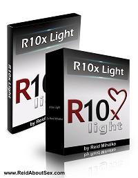 R10xLight