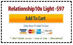 BuyButtonr10xlight