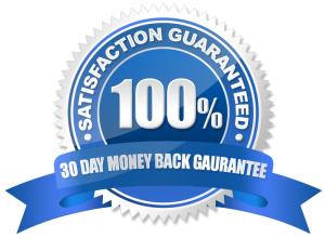 30DayMoneyBackGuaranteeSeal