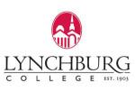 lynchburgcollege