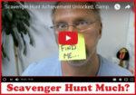 scavenger-hunt-thumbnail