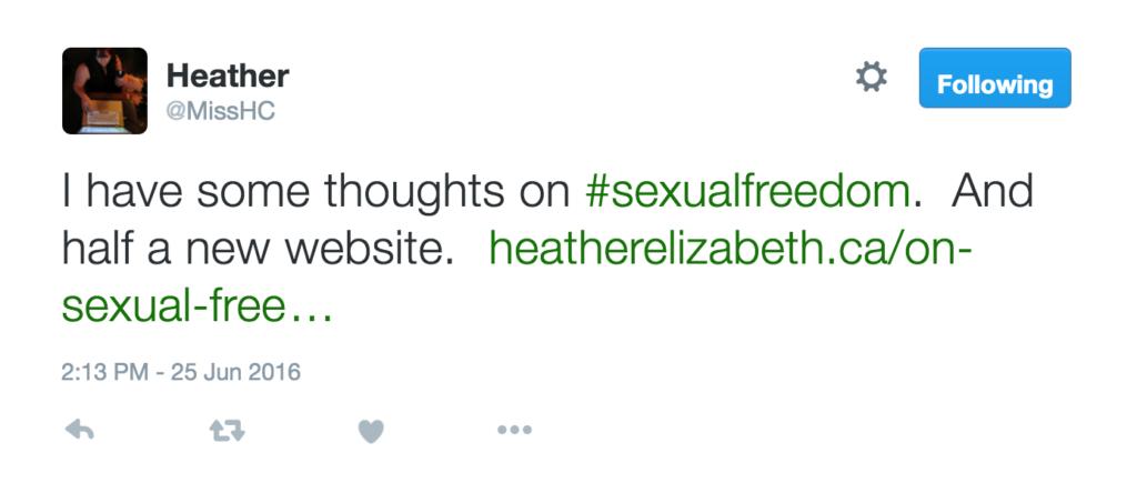 SexualFreedomContest2016-HeatherElizabeth