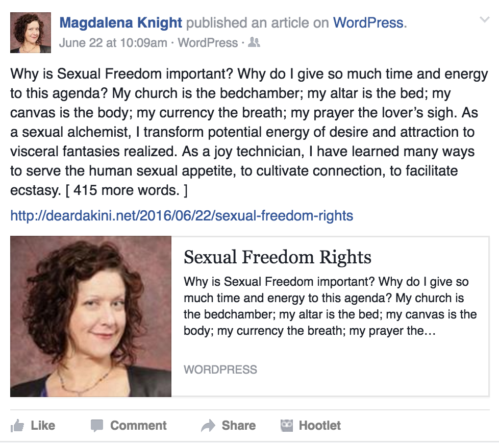 SexualFreedomContest2016-Magdalena