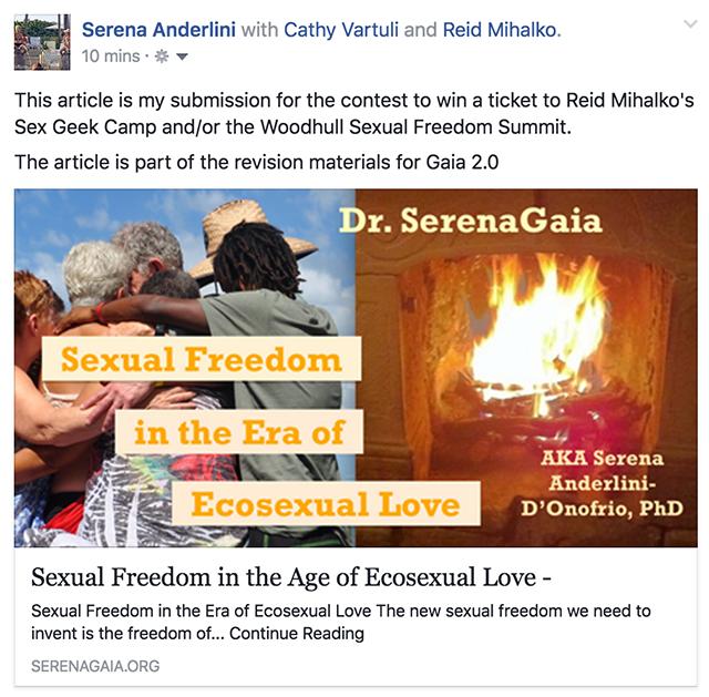 SexualFreedomContest2016-Serena