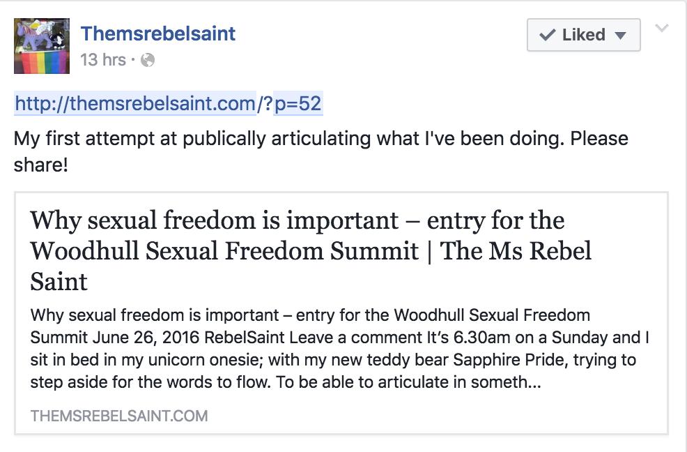 SexualFreedomContest2016-msrebelsaint