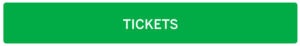 Eventbrite Ticket Button - Click here for tickets