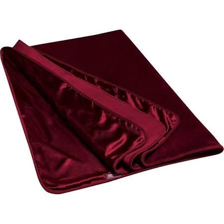 squirt-blanket
